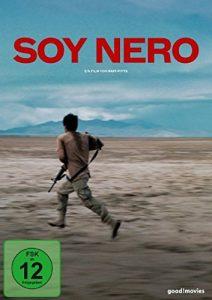 Soy Nero DVD
