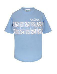 VAIANA_T-Shirt