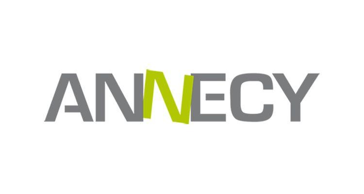 Annecy Logo