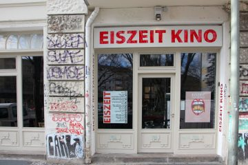 Eiszeit_Kino_Fassade