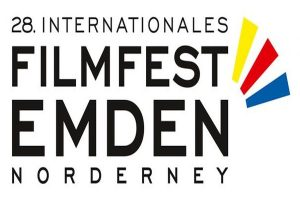 Filmfest Emden Norderney 2017 2