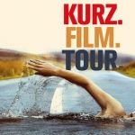 KurzFilmTour2017