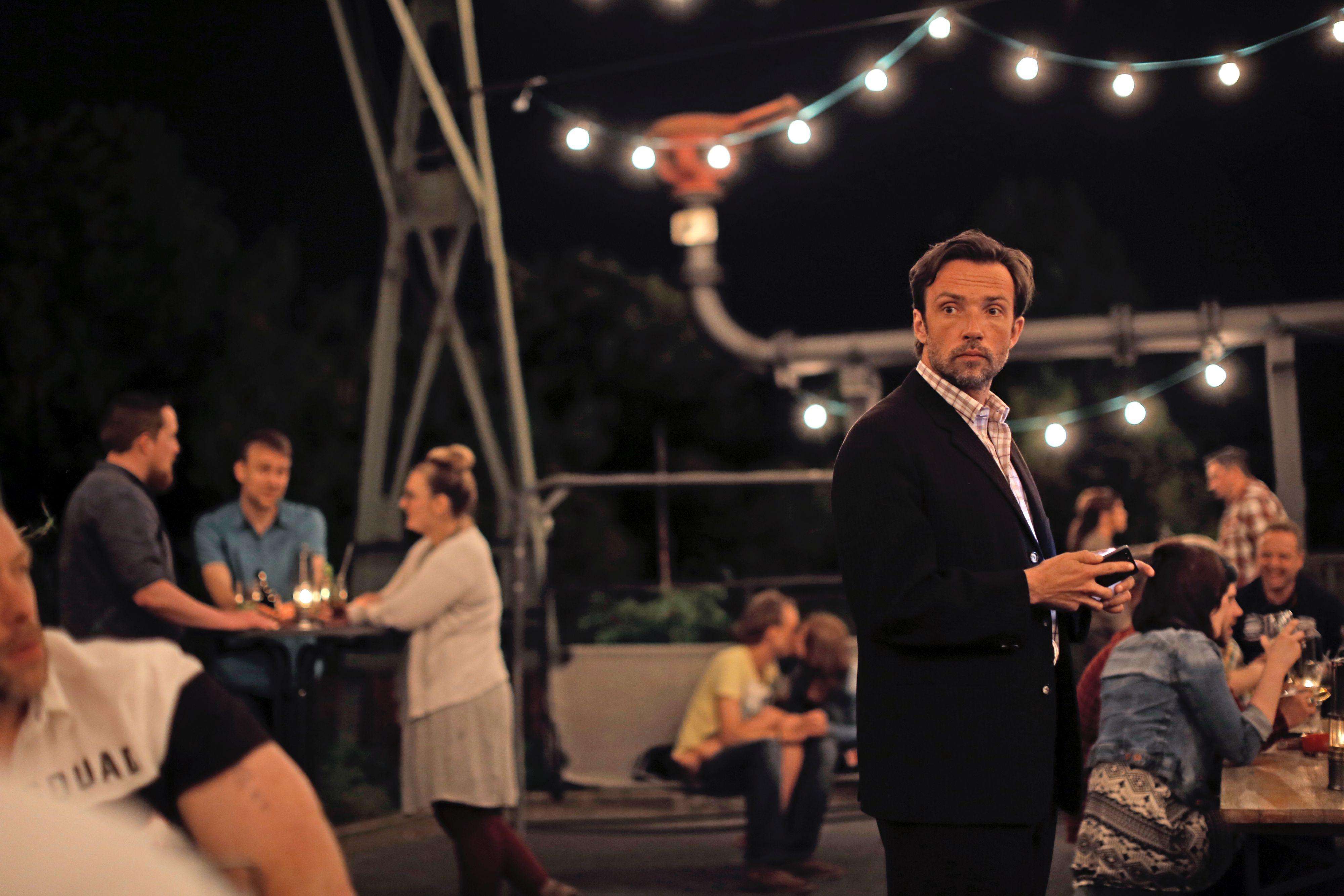 Sommerfest Film