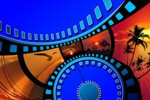 werbung_film