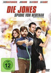 Neue Filme Und Serien 31 Juli 6 August 2017 Film Rezensionende