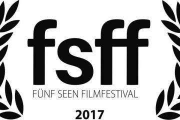 FSFF 2017 Logo
