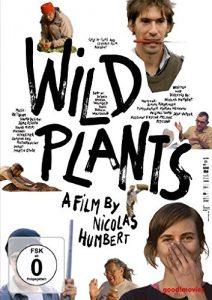Wild Plants DVD