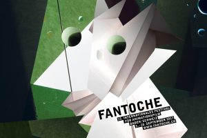Fantoche Logo 2017