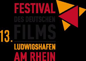 FddF_Logo
