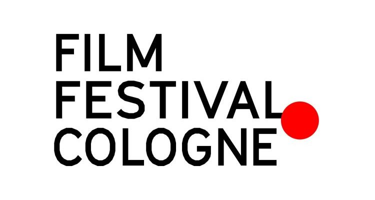 Film Festival Cologne Logo