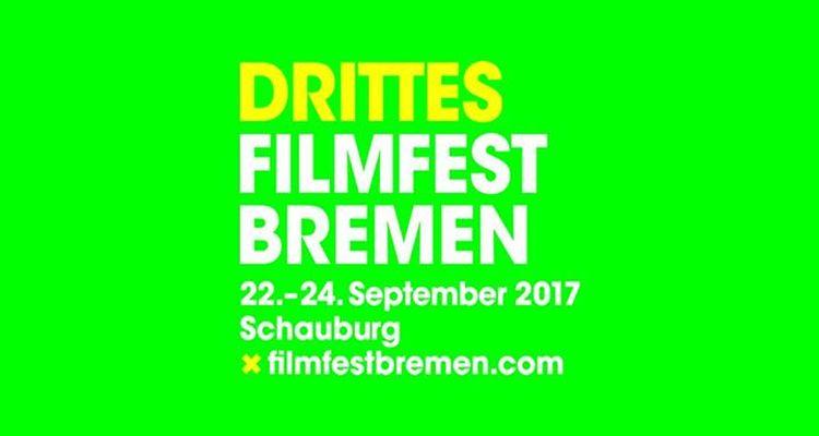 Filmfest Bremen 2017