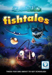 Fishtales