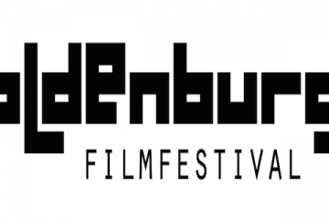 Oldenburg Filmfestival Logo