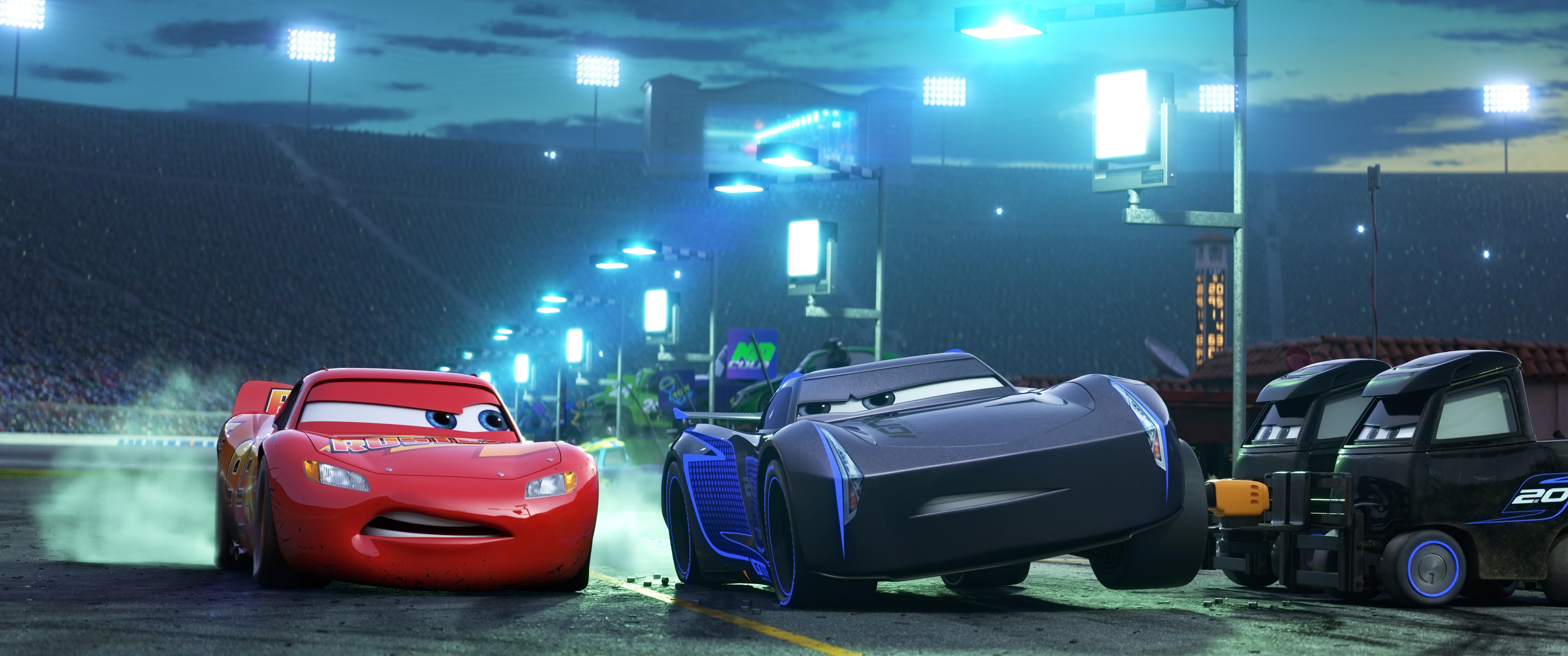 Cars-3-Szene-6.jpg