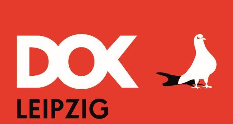 DOK Leipzig Logo