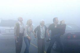 Der Nebel 2007