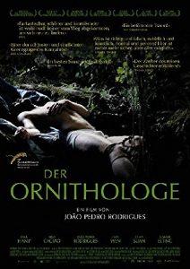 Der Ornithologe DVD