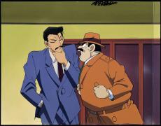 Detektiv Conan Vol 1