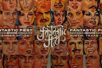 Fantastic Filmfest 2017