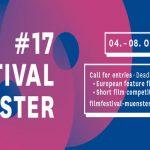 Film Festival Muenster 2017