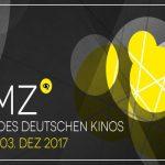 Filmz 2017 Logo