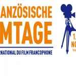 Franzoesische Filmtage Tuebingen 2017