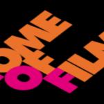 Internationale Hofer Filmtage Logo