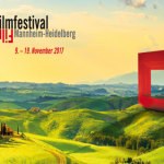 Internationales Filmfestival Mannheim heidelberg 2017