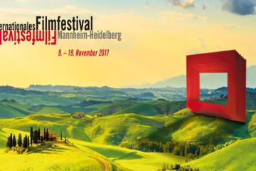 Internationales Filmfestival Mannheim heidelberg 2017