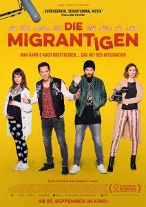 Migrantigen