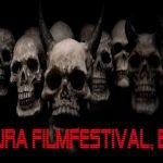 Obscura Filmfestival Berlin