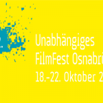Osnabrueck 2017