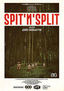 SpitnSplit