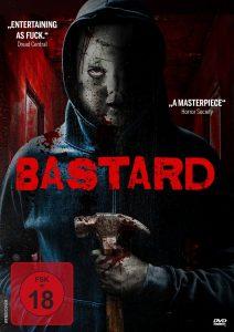 Bastard 2017