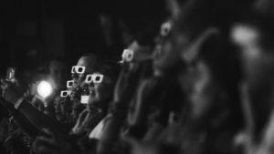 Der Konzertdealer