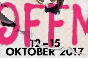 Queer Film Festival Muenchen 2017 2