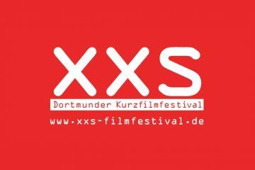 XXS Dortmunder Kurzfilm Festival 2