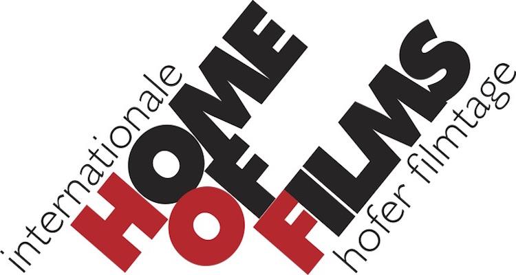 logo-hofer-filmtage