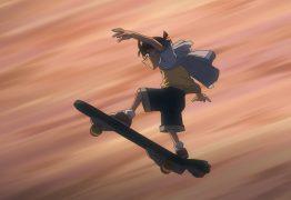 Conan Film 20 Der dunkelste Albtraum