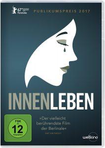Innen Leben DVD