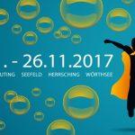 Kinderfilm und Jugendfilmfestival 2017