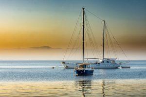 boot-schiff-yacht