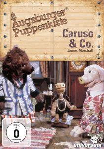 Caruso und Co