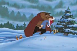 Die Schöne und das Biest: Weihnachtszauber (1997)