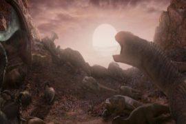 Dinosaurier (2000)