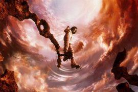 Final Fantasy: Die Mächte in dir (2001)