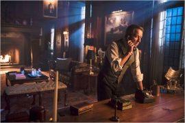 Gotham Staffel 2