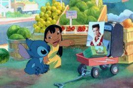 Lilo und Stitch (2002)