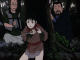 Millennium Actress Anime Special