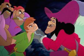 Peter Pan 2 (2002)